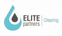 Elite partners cleaning