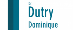 Dutry Dominique