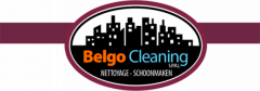 Belgo Cleaning