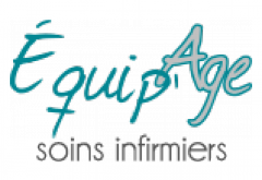 Equip'Age