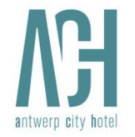 Antwerp city Hotel